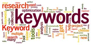 20. SEO Keywords