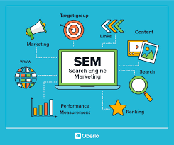 21. Payperclick Search Engine
