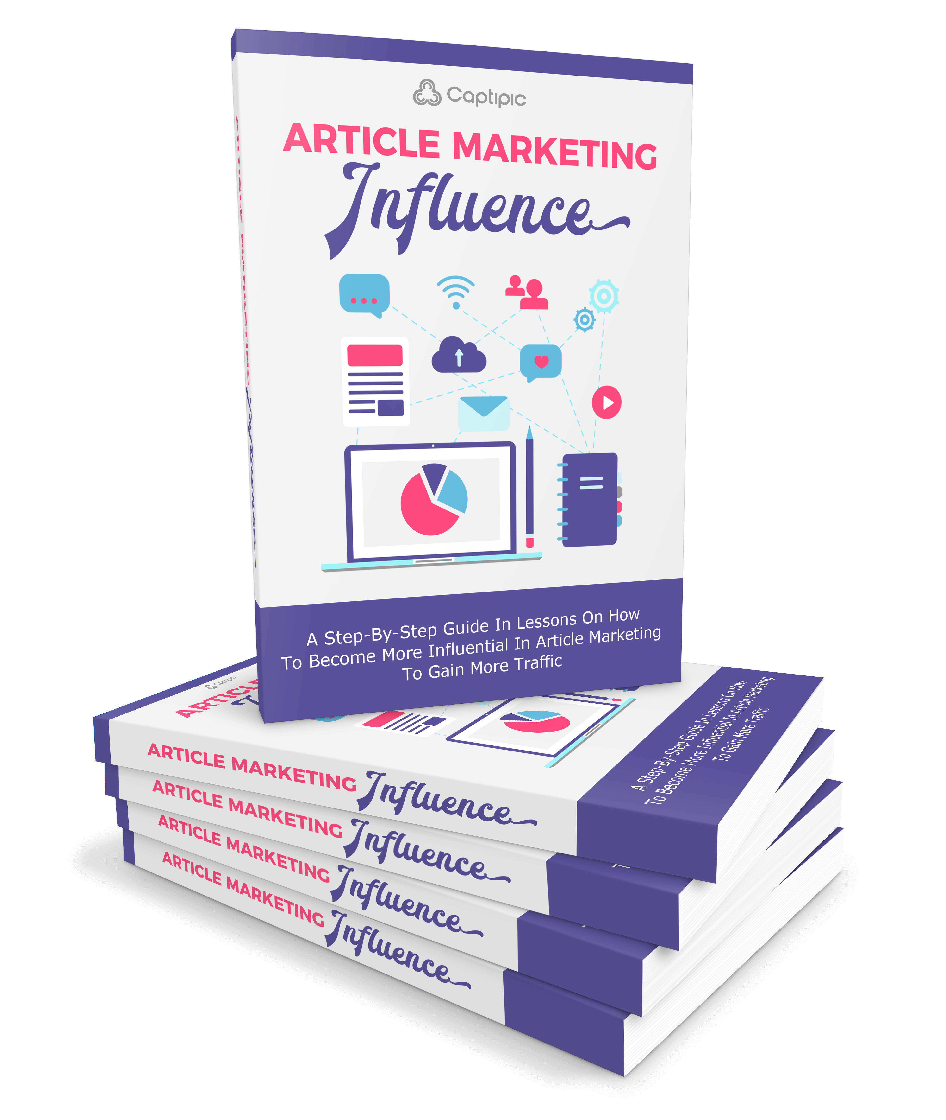Art Marketing Influence_mrr