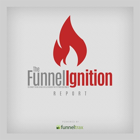 Funnel Ignition Report
