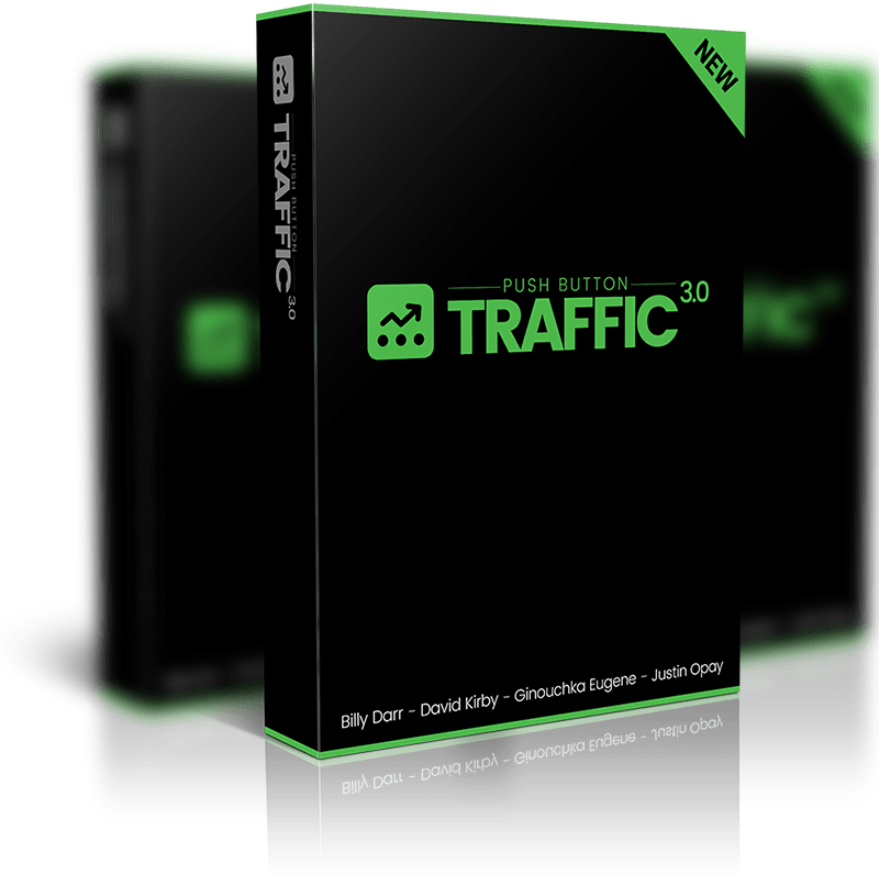 Push-Button-Traffic-3.0-Review