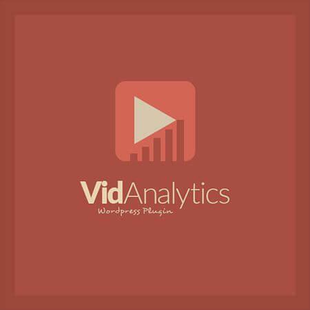 VidAnalytics