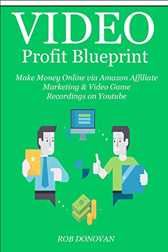 Video Profit Blueprint