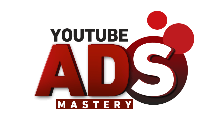 YouTube Ad Mastery