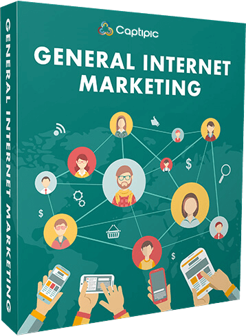 general-internet-marketing
