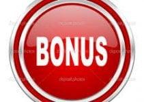 hudareview bonus