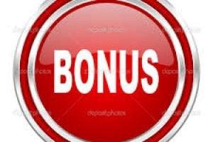 Mega Bonus Package #01