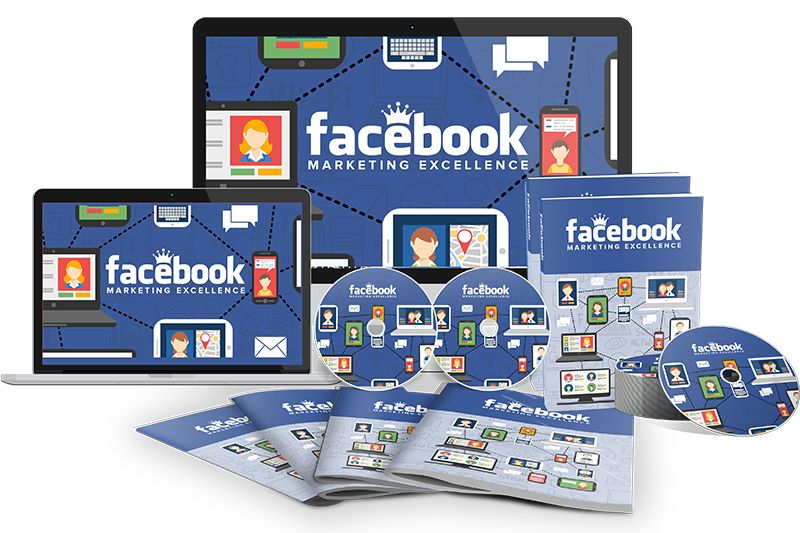 1.Facebook-Marketing-Excellence