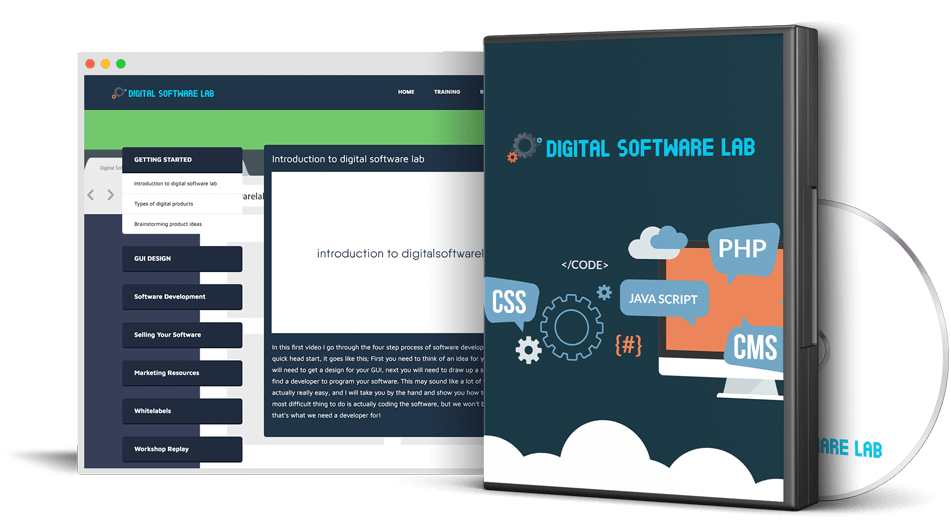 19-Digital-Software-Lab