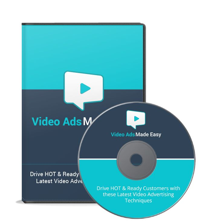 5-video-ads-made