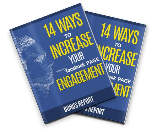 7-14-ways-page-engagement