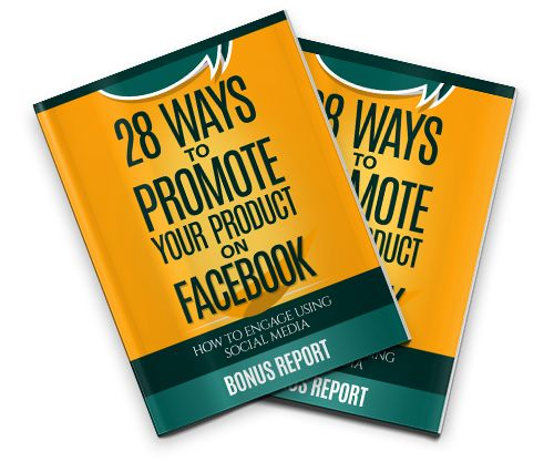 8-28-ways-promote-facebook