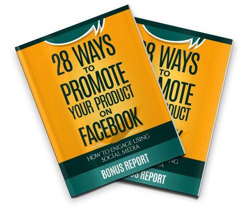 8-28-ways-promote-facebook