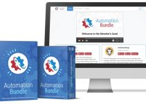 Automation-Bundle-Review
