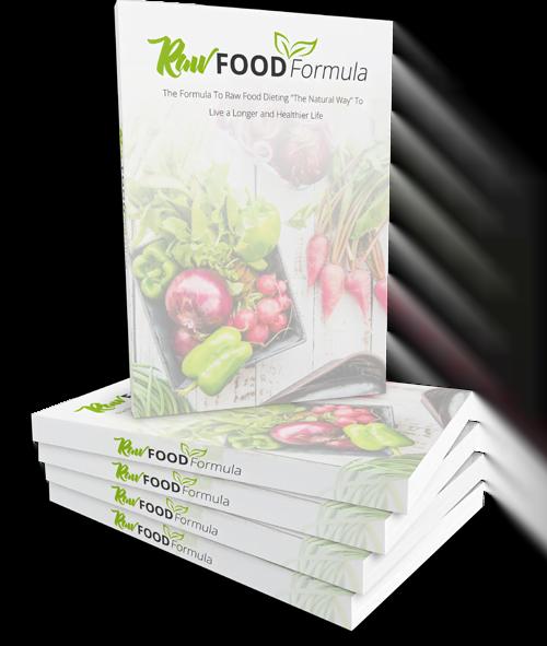 RAW-FOOD-FORMULA_MODULE_1