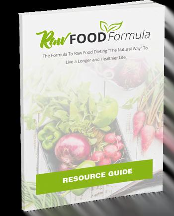 RAW-FOOD-FORMULA_MODULE_3
