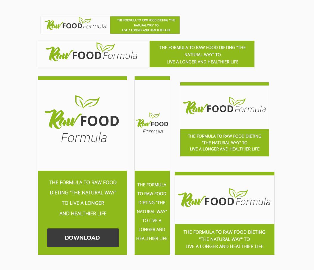 RAW-FOOD-FORMULA_MODULE_6