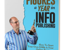 Six Figures A Year In Info Publishing Review – The Fast-Track To Make A Million Dollars From Writing Book