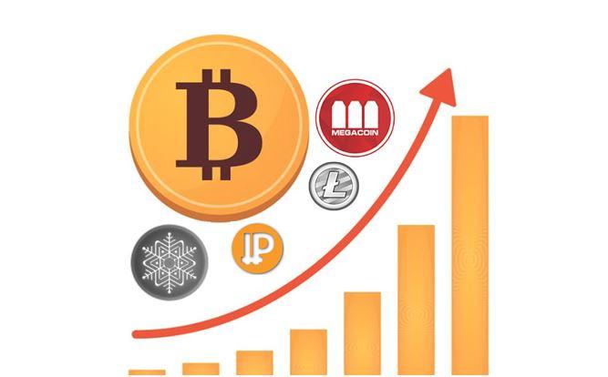 Trade-coin-5