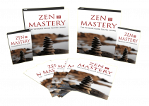 Zen_Mastery