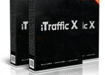 iTraffic X Review – Getting Free Traffic On 52 Seconds And Even Less