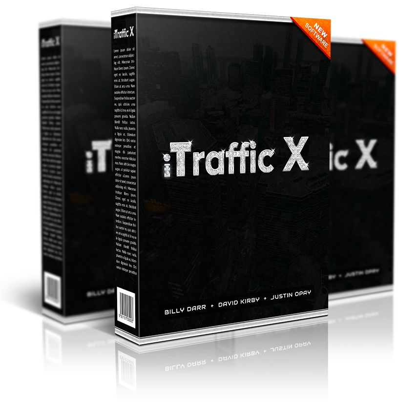 iTraffic-X-Review