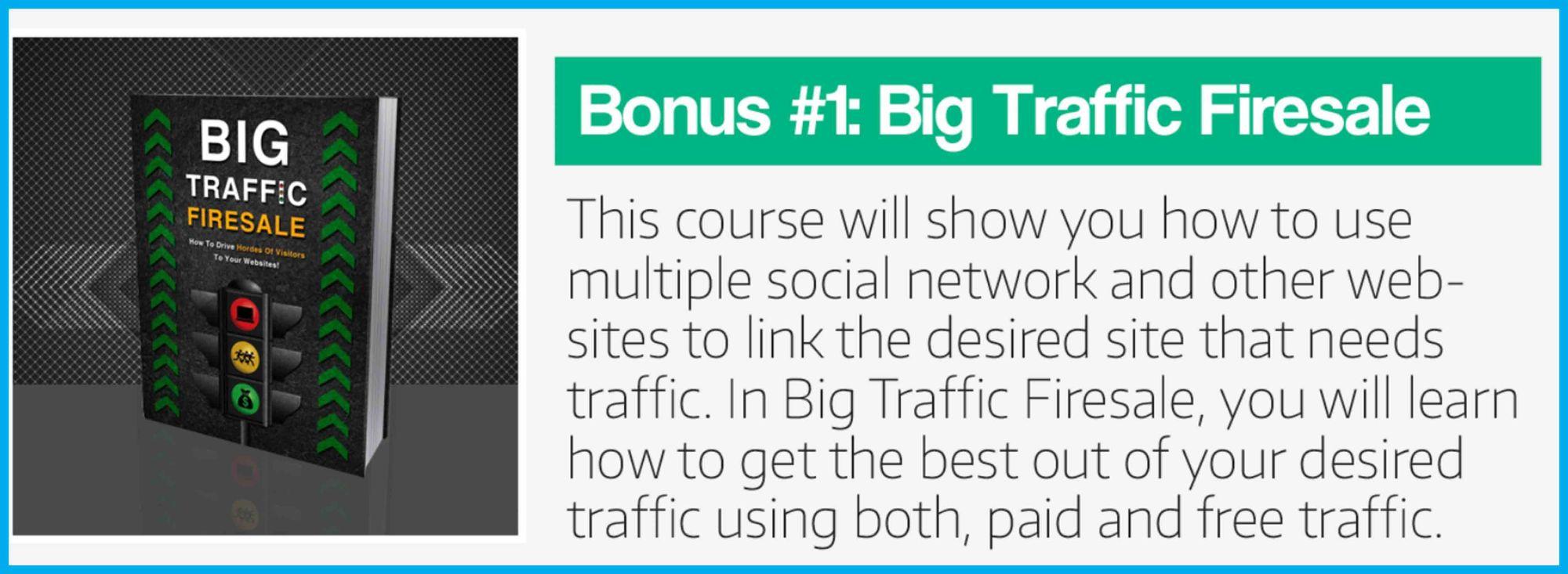 Traffic-Ivy-Bonus-1