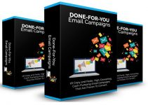 18-DONE-FOR-YOU-EMAILS-CAMPAIGNS-REVIEW