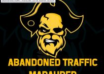 Abandoned Traffic Marauder Review – Is It Worthy To Join?