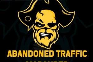 Bandoned-traffic-marauder-review