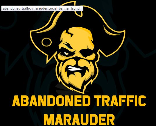 Bandoned-traffic-marauder-review