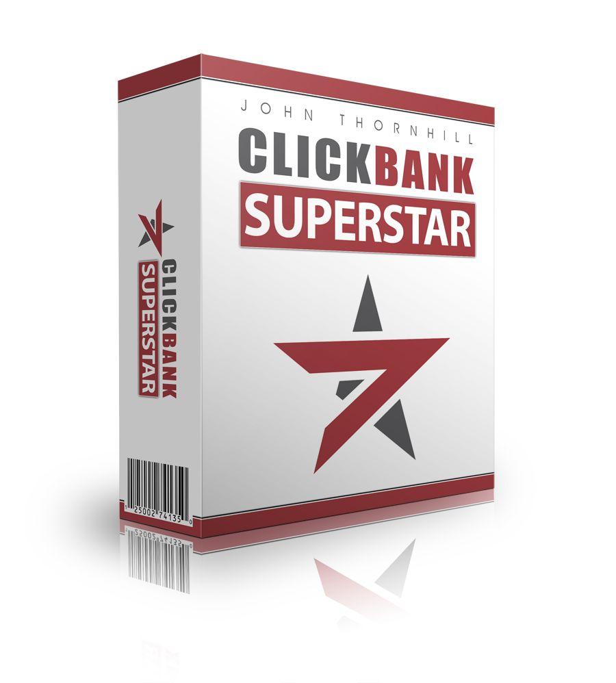 Clickbank-Superstar-review