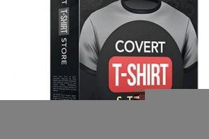 Convert-shirt-Store-2-review