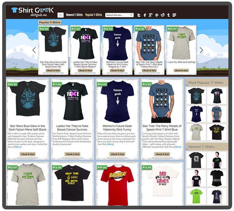 Convert-shirt-Store-2