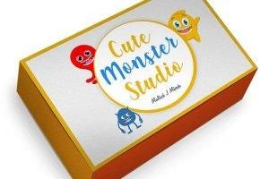 Cute-monster-studio-Review