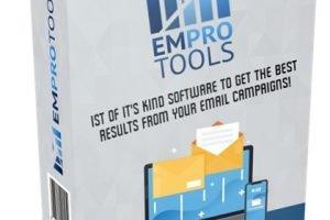 EMPro-Tools-Review