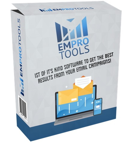 EMPro-Tools-Review