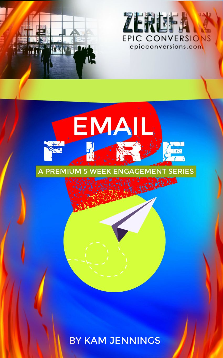 Email-Fire-2-review