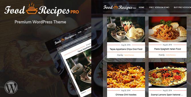 Food&Recipes