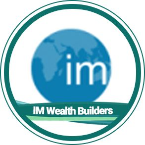 IM-Wealth-Builders