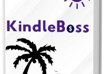 KINDLE BOSS REVIEW – GETTING $140 EVERYDAY, WHY NOT?