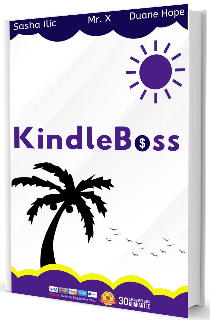Kindle-Boss-Review
