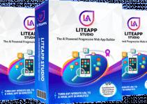 LiteApp Studio 2.0 Review – The Honest Review With Special Bonuses