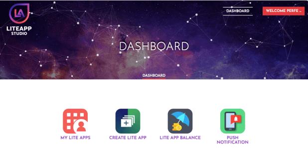 LiteApp-Studio-Review