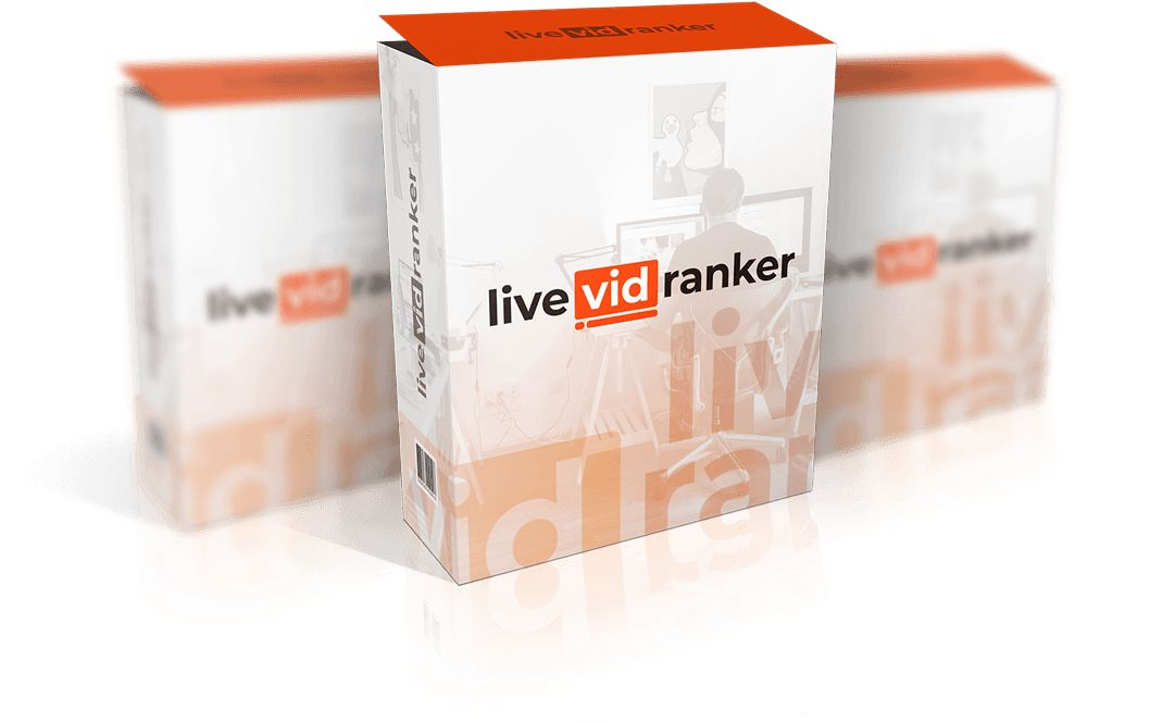 Live-Vid-Ranker-Review