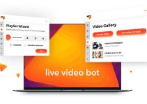 Live Video Bot Review – Boost Your Sales Thanks To Live Video In One Click