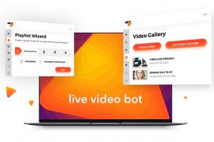 Live-Video-Bot-Review