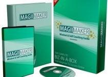 MagiiMaker-Review