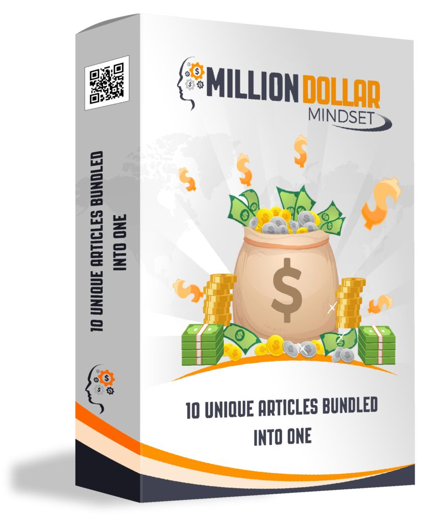 Million-Dollar-Mindset-Review