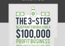 Parallel Profits Review – The Course Get You To Come Closer To Internet Marketing Domination